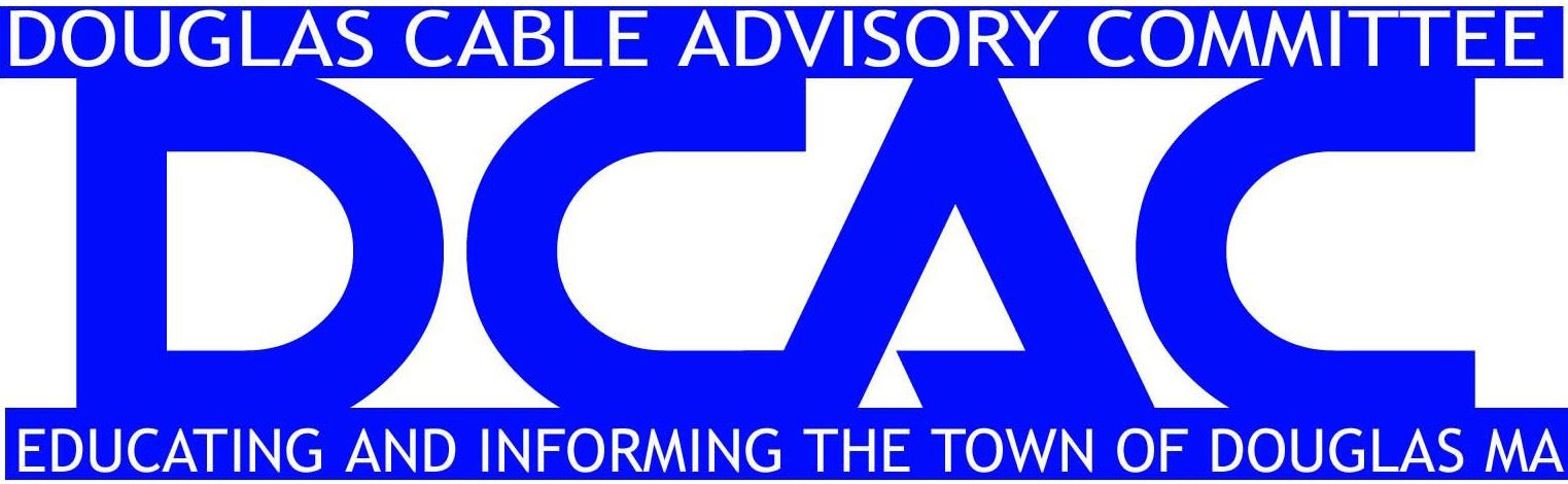Cable Advisory Committee Logo